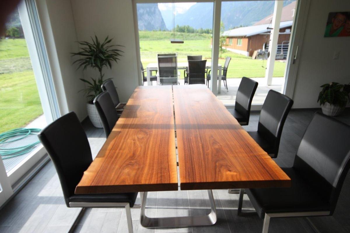 m ller schreinerei gmbh m bel hersteller in reckendorf ffnungszeiten. Black Bedroom Furniture Sets. Home Design Ideas