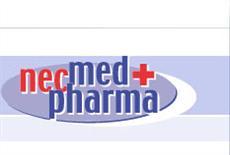 Nec Med Pharma GmbH