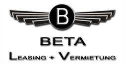 Stavros Vlahos Beta Leasing & Vermietung GmbH