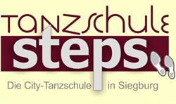 Tanzschule Steps, Esther Land & Marc Lob GbR