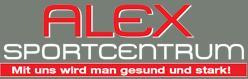 Alex Sportcentrum GmbH