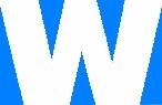 Wirtz-Chemieprodukte GmbH
