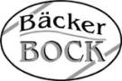 Bäcker Bock - Nürnberg Waldluststraße