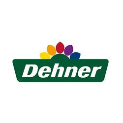 Dehner Garten Center In Fürth Südstadt öffnungszeiten