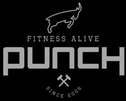 Punch Fitness Essen GmbH