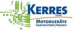Kerres Motorgeräte GmbH