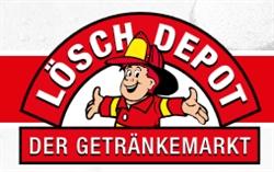 Löschdepot GmbH & Co. KG