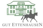 Reitschule Gut Ettenhausen