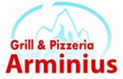 Grill Arminius