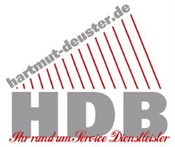 Bauunternehmen Mönchengladbach hartmut deuster bauunternehmung in mönchengladbach wickrath