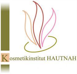 Kosmetikinstitut Hautnah Melanie Drescher