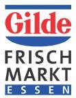 Gilde Frisch-Markt Rhein-Ruhr eG
