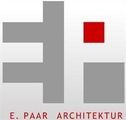 eva paar architektin fh in dortmund kleinholthausen. Black Bedroom Furniture Sets. Home Design Ideas