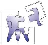 Dental Technik Kirstein GmbH