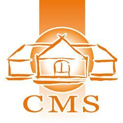 CMS Pflegewohnstift Wattenscheid