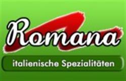 Pizzeria Ricci