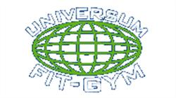 UNIVERSUM Fit-Gym GmbH