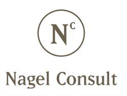 Nagel Consult GmbH