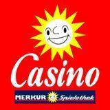 Merkur-Spielothek Dortmund