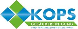 K.O.P.S. Gesellschaft für Personaldienstleistungen und Gebäudereinigung mbH