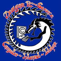 Dragon PC-Service