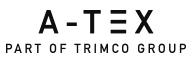 A-TEX Germany GmbH