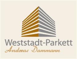 weststadt parkett andreas dammann fussbodenleger parkettleger in essen westviertel. Black Bedroom Furniture Sets. Home Design Ideas