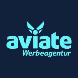 aviate Werbeagentur Essen