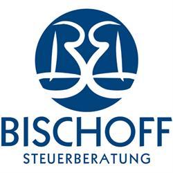 BISCHOFF Steuerberatung