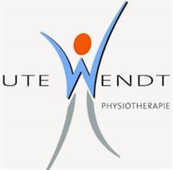 Physiotherapie/sekt.Heilpraktiker f. Physiotherapie Ute Wendt