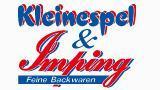 Kleinespel + Imping GmbH & Co. KG