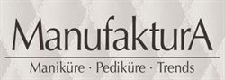 Manufaktura GmbH