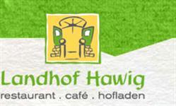Hofladen Hawig GbR