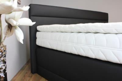 m bel outlet 24 m bel einzelhandel in geldern. Black Bedroom Furniture Sets. Home Design Ideas
