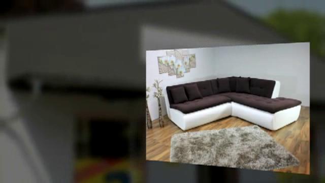 Möbel Outlet 24 Möbel Einzelhandel In Geldern öffnungszeiten