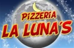 Pizzeria La Luna 's