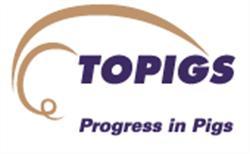 TOPIGS - SNW GmbH