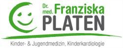 Dr. Med. Franziska Platen