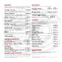 Freddy Schilling  Die Hamburger Manufaktur - PDF