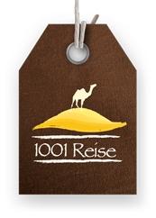 1001 Reise GmbH