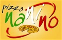 Pizzeria Nanino