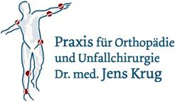 Dr. med. Jens Krug