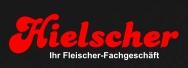Hielscher GmbH & Co. KG