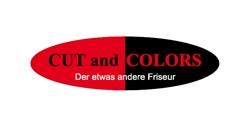 Cut and Colors Fil. Elbe Park