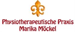 Physiotherapeutische Praxis Marika Möckel