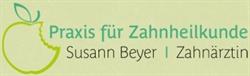 Susann Beyer