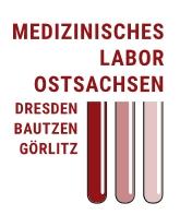 Medizinisches Labor Ostsachsen - Labor/Mikrobiologie Dresden