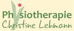 Christine Lehmann Physiotherapie