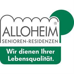 Seniorenzentrum AGO Kreischa