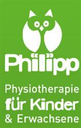 Philipp Sandy Physiotherapiepraxis
